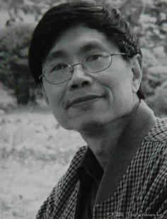 """Zhou Jianming -- """"相约杭州""""中国儿童插画师,周建明老师 - """"相约杭州""""中国插画师的文集 - 博客(聚艺厅) - 艺术国际 Artintern.net Round Glass, Glasses, Illustration, Eyewear, Eyeglasses, Illustrations, Eye Glasses, Sunglasses"""