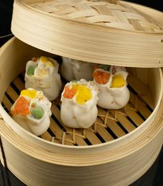 Dim sum recipe book pinterest dim sum chinese food and hong dim sum forumfinder Image collections