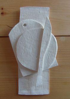 Elephant Ceramics by Michele Michael