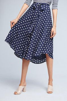 Tandy Skirt  $118.00 Top Rated  Porridge Clothing