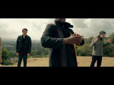 [Official Video] Little Drummer Boy - Pentatonix http://youtu.be/qJ_MGWio-vc