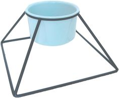 YML Wrought Iron Stand with Single Plastic Feeder Bowls, >>> You can get additional details at the image link. (This is an affiliate link and I receive a commission for the sales) Dog Food Stands, Automatic Cat Feeder, Plastic Bowls, Dog Feeder, Cat Feeding, Pet Bowls, Water Supply, Litter Box, Steel Metal