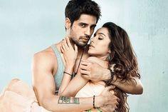Mohit Suri says 'Ek Villain' against-ridden love story
