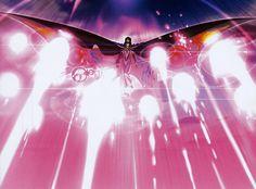 Fate/Stay Night 2014 - Assassin VS Saber - Archer VS Caster [Episode 7 HD]