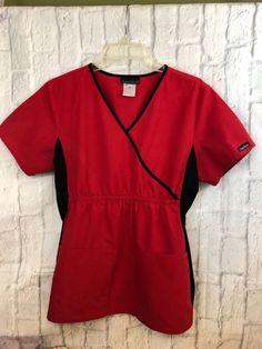 afa94807e33 28 Best Scrubs images in 2019 | Scrub tops, Nurse scrubs, Scrubs ...