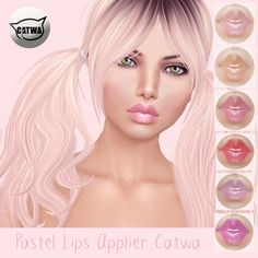 9f8bf23d20 35 Best  makeup  1L SL Marketplace Dollarbies images