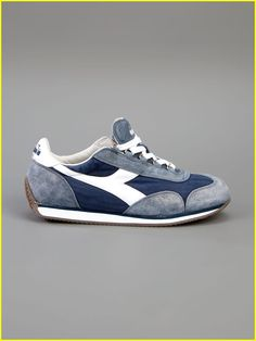 Choosing A New Pair Of Sneakers. Are you looking for more info on sneakers? Then simply click right here for more info .. Related information. Ysl Mens Sneakers. Sneakers have been a part of the fashion world for longer than you might think. Present-day designer sneakers bear little likeness to their earlier forerunners however their popularity remains undiminished. Men's Sneakers, Diadora Sneakers, Retro Sneakers, Black Sneakers, Retro Shoes, Mens Sneakers 2017, Casual Sneakers, High Top Sneakers, Sneakers Fashion