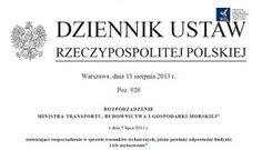 http://www.izolacje.com.pl/artykul/id1467,nowe-warunki-techniczne-juz-opublikowane