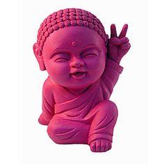 bebe-bouddha-rose.jpg