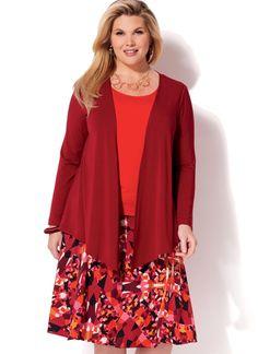 K4199 | Kwik Sew Patterns | Sewing Patterns