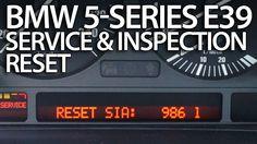 Where are fuses in #BMW 1-Series #E81 #E82 #E87 #E88 #fusebox ...