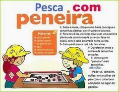 Um Sonho de Educação Infantil By Tia Sandra: São João está chegando!!!