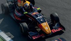 Red Bull Nyereményjáték Spar Red Bull, Racing, Vehicles, Car, Running, Automobile, Auto Racing, Autos, Cars