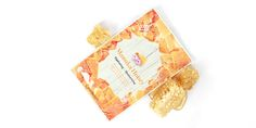 #GlossyboxUK #January2017 #Honey #DeliciouslyStella