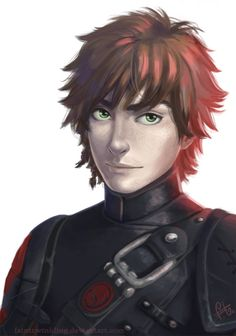 I want stars to shine brighter < Hiccup. Httyd, Hiccup And Toothless, Hiccup And Astrid, Movies Coming Out, Great Movies, The Dragon Prince Book, Dragon Meaning, Dragon Memes, Cartoon As Anime