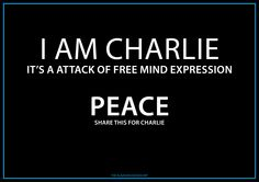 a attack of free mind expression