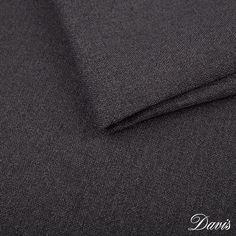Aspen | DAVIS POLAND Sp. z o.o. Sp.K. - sprzedaż tkanin obiciowych, tapicerki meblowej, tkanin na meble, tkanin tapicerskich, produkcja tkanin pikowanych ultradźwiękowo i niciowo oraz tkanin drukowanych