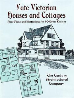 "Victorian Cottage House Plan on authentic victorian house plans, victorian cottage martha's vineyard, victorian houses plan t, 18"" doll house plans, colonial house plans, victorian school house plans, victorian style house plans, log cabin house plans, victorian cottage furniture, victorian narrow lot house plans, victorian cottage wallpaper, queen anne victorian house plans, victorian cottage green, victorian homes, victorian country cottage, small house plans, victorian waterfront house plans, 18 century victorian house plans, ranch house plans,"