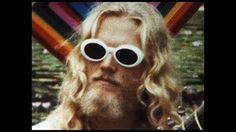 the babe rainbow secret enchanted broccoli forest - YouTube  An awesome new australian psychedelic rock band from 2008