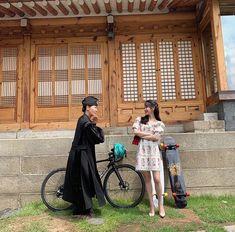 Image may contain: one or more people Joon Gi, Lee Joon, Kdramas To Watch, Gemini Rising, Lean On Me, Sulli, Arts Award, Drama Korea, She Song