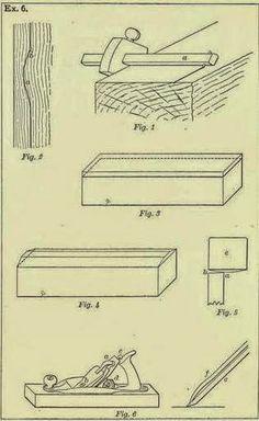 Ah! E se falando em madeira...: Livros Técnicos Marcenaria