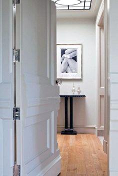 Top 50 Best Hidden Door Ideas - Secret Room Entrance Designs Hidden Doors In Walls, Hidden Door Hinges, Hidden Rooms, Entrance Foyer, Entrance Design, Door Design, House Design, Rooms Ideas, Secret Rooms
