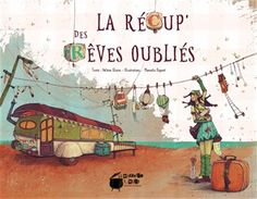 Edition Jeunesse, Album Jeunesse, Lectures, Best Teacher, Book Illustration, Childrens Books, Education, Words, Marmite