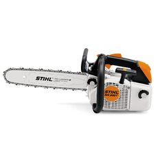 Stihl Arborist Chainsaw for Sale | Stihl MS200T Petrol Arborist Chainsaw 35.2cc - Stihl from Alan Wadkins ...