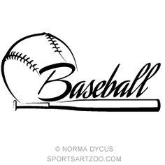 Baseball Banner, Baseball Crafts, Baseball Mom, Baseball Shirts, Baseball Drawings, Baseball Tattoos, Baseball Quotes, Baseball Game Outfits, Baseball Games