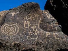 Petroglyph National Monument | 8562809494_d9e8c13a34_z.jpg
