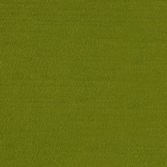 Cotton Lycra Slub Jersey Knit Olive This slub cotton lycra jersey knit is perfect for stretchy tops, loungewear or leggings. It features 25% four way stretch and a soft hand. 96% Cotton/4% Lycra $4.19 MW