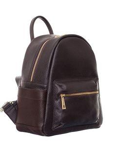 Leather Backpack, Fashion Backpack, Backpacks, Casual, Leather Backpacks, Backpack, Backpacker, Backpacking