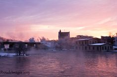 Almonte , Ontario Places Ive Been, Places To Go, Ottawa, Mississippi, Ontario, River, Memories, Spaces, Country