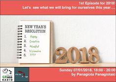 Podcast P'tit Vin Rouge – Episode 10 – Παναγιώτα Παναγιωτάκη Articles, Let It Be, Happy, Red Wine, Ser Feliz, Being Happy