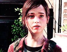 Ellie-1