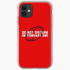 'Do not disturb on the iPhone Case by HiberniaApparel Iphone Wallet, Iphone 11, Sell Your Art, Iphone Case Covers, Cover Design, Samsung Galaxy, Type, Printed, Awesome