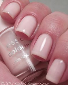 Essence - Sweet as Candy Gorg!