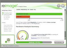 reimage plus pc repair crack and license key free download