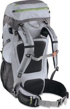 ultralight backpack, this is the one I have, love it!
