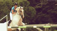 ...tumblr Equestrian Bitch