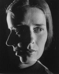 Double exposure portrait of artist Jane Eakin. Photography Classes, Image Photography, Digital Photography, Portrait Photography, Fashion Photography, Exposure Photography, Multiple Exposure, Double Exposure, Leo Rising