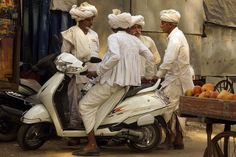 #Anjar #Kutch #Gujarat