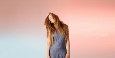 DEUX DANS UMI  |  ìnsula 2013  「 photo by #JulietLabdiën mua #CarlaCurione model #AlessandraBarbieri 」