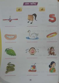 Hindi Grammar Work Sheet Collection for Classes 5,6, 7 & 8: Matra Work Sheets for Classes 3, 4, 5 and 6 With SOLUTIONS/ANSWERS Consonant Blends Worksheets, Lkg Worksheets, Worksheets For Class 1, 3rd Grade Math Worksheets, Hindi Worksheets, English Worksheets For Kids, Grammar Worksheets, Preschool Worksheets, Worksheet Works