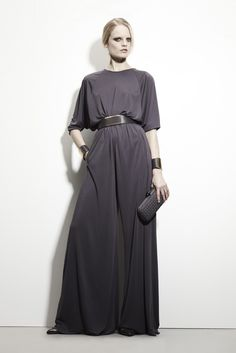Bottega Veneta Pre-Fall 2013 - Collection - Gallery - Style.com