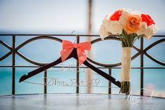 Dreams Resort, is located in corridor of Cabo Mexico. Dreams Resorts, Bridal Hangers, Cabo San Lucas, Congratulations, Dream Wedding, Weddings, Bride, Wedding Bride, The Bride