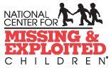 http://pinterest.com/pin/7248049375812706/  http://pinterest.com/pin/7248049375812655/  http://pinterest.com/pin/7248049375812673/  http://pinterest.com/pin/7248049375812674/ The National Center for Missing & Exploited Children