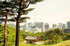 東京から逃れて週末旅行へ - Airbnb