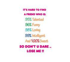 63 Best Best Friend Quotes Images Best Friend Quotes Bff Quotes