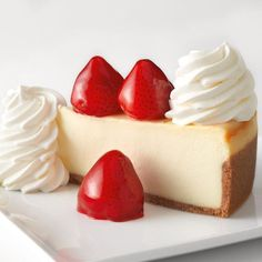photograph regarding Cheesecake Factory Coupons Printable called 9 Excellent Cheesecake manufacturing unit discount codes pics inside of 2014